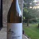 Ara Single Vineyard Sauvignon Blance